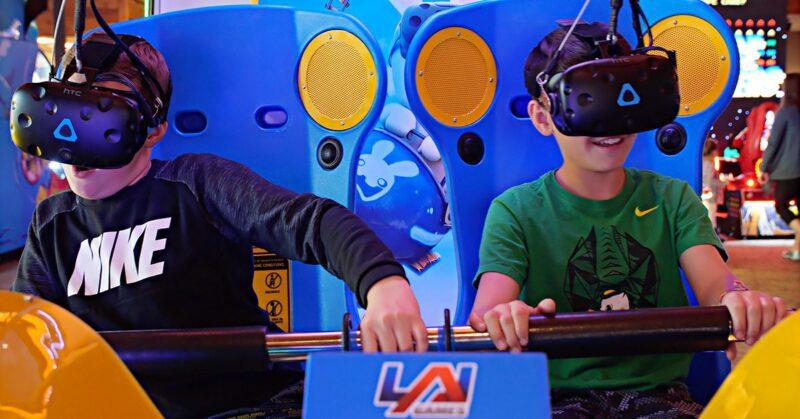 LangersEntertainment_Arcade_07