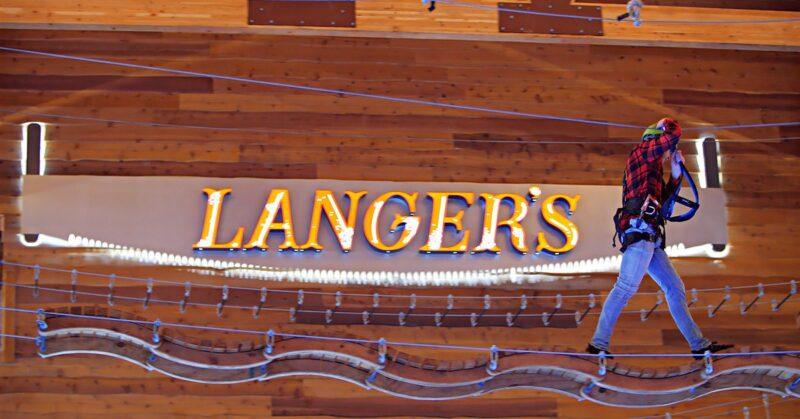LangersEntertainment_Ropes_05