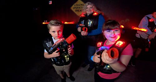 7-tips-for-a-great-game-of-laser-tag-in-oregon