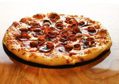 PepCrazyPizza-1