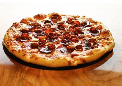 PepCrazyPizza