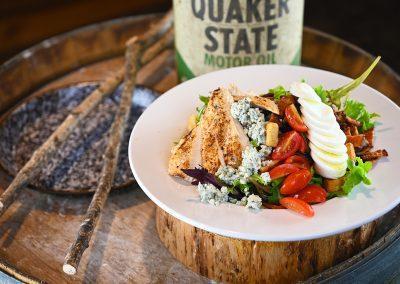 cob-salad